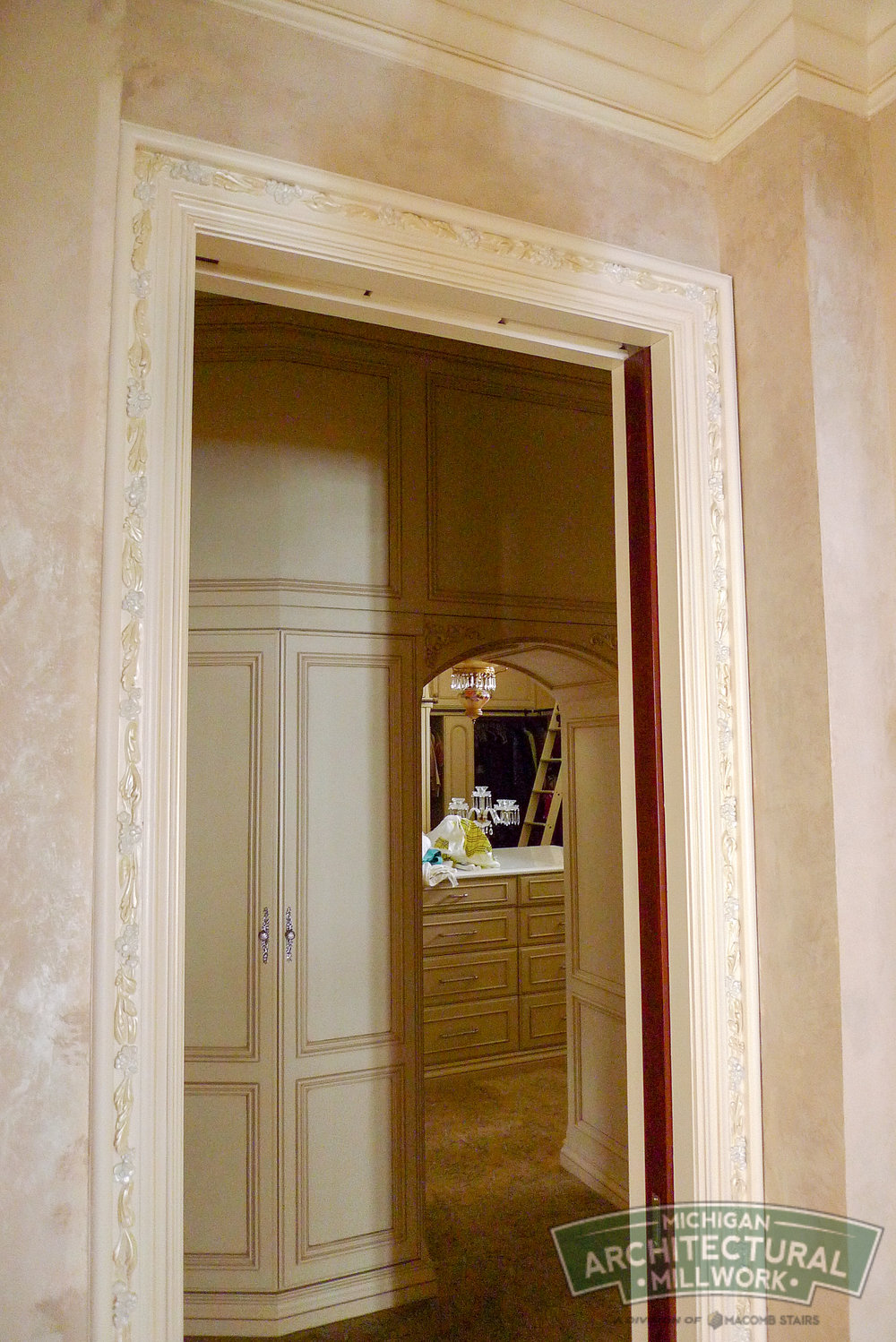 Michigan Architectural Millwork- Moulding and Millwork Photo-151.jpg