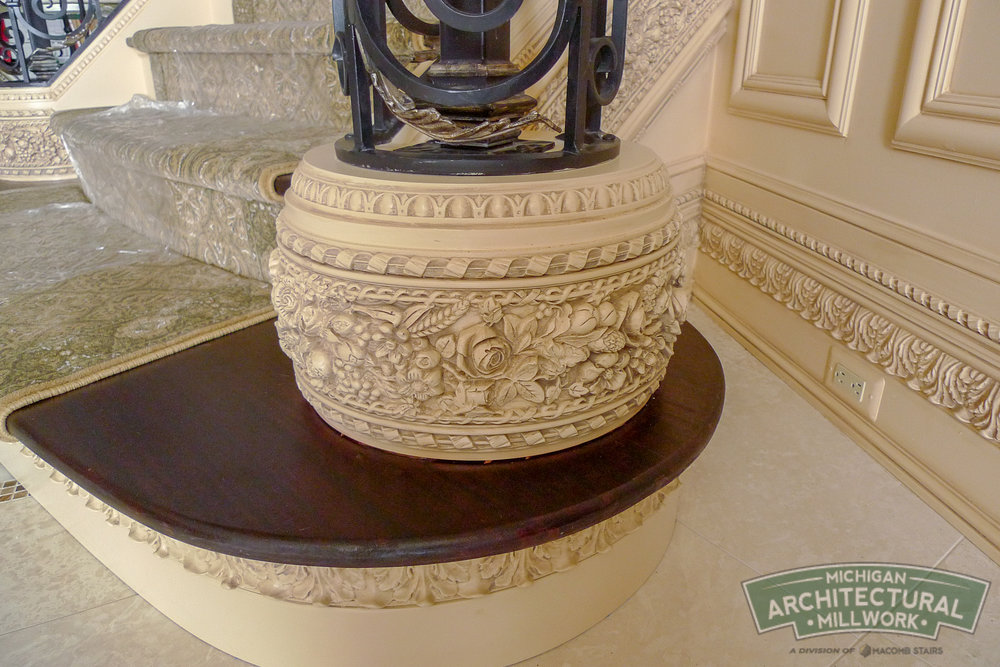 Michigan Architectural Millwork- Moulding and Millwork Photo-154.jpg