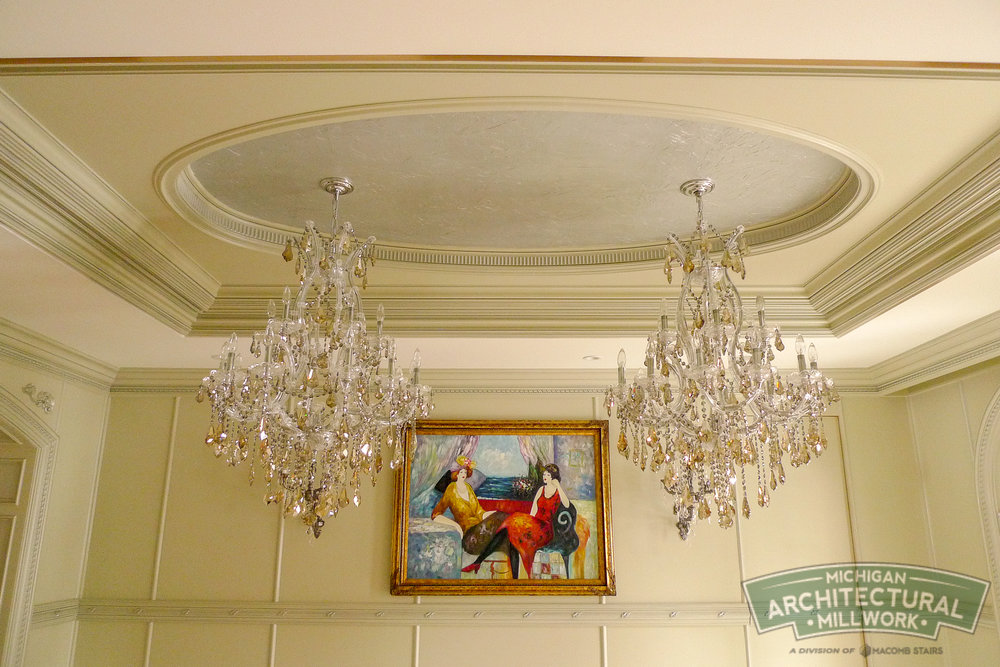 Michigan Architectural Millwork- Moulding and Millwork Photo-161.jpg