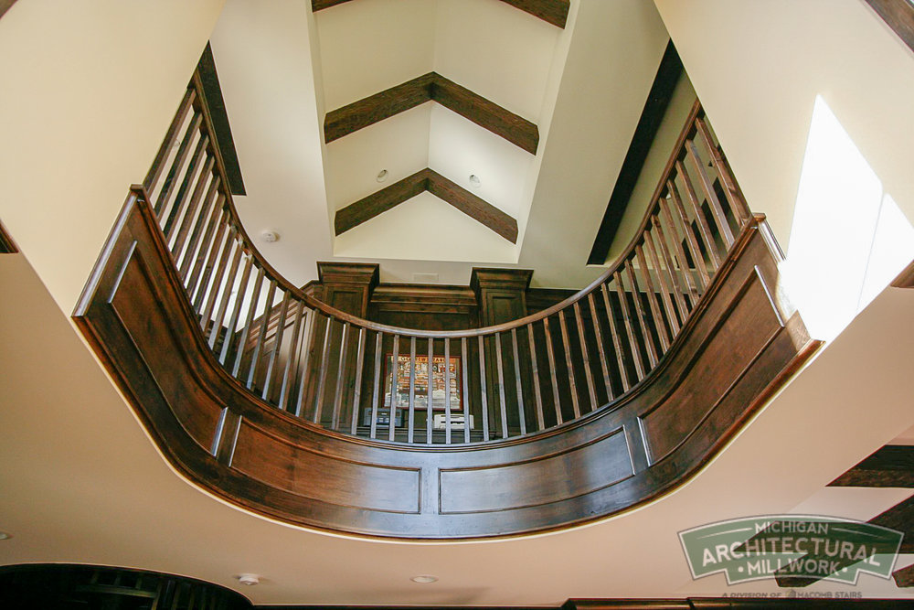 Michigan Architectural Millwork- Moulding and Millwork Photo-165.jpg