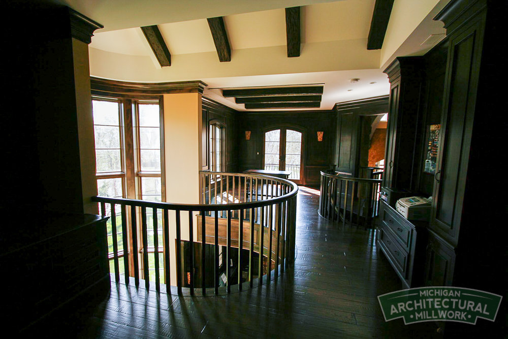 Michigan Architectural Millwork- Moulding and Millwork Photo-167.jpg