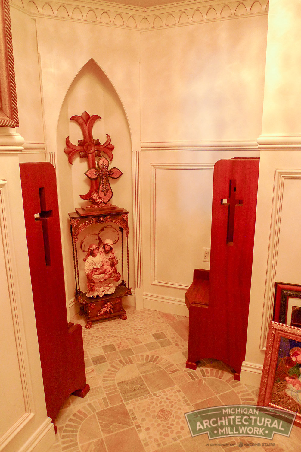 Michigan Architectural Millwork- Moulding and Millwork Photo-164.jpg
