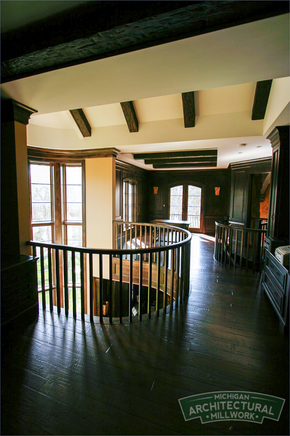 Michigan Architectural Millwork- Moulding and Millwork Photo-168.jpg