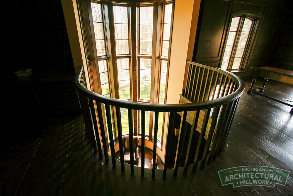 Michigan Architectural Millwork- Moulding and Millwork Photo-169.jpg