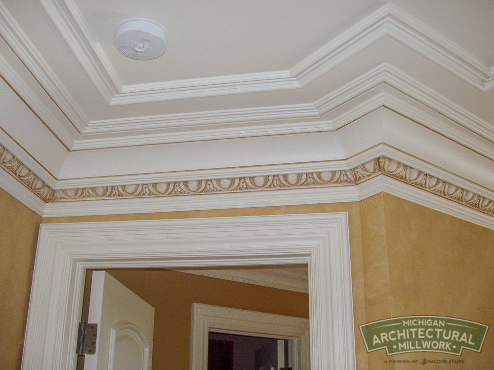 Michigan Architectural Millwork- Moulding and Millwork Photo-176.jpg
