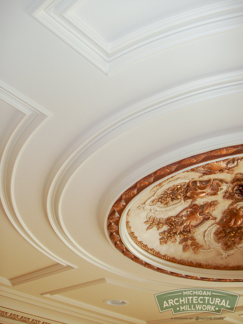 Michigan Architectural Millwork- Moulding and Millwork Photo-178.jpg