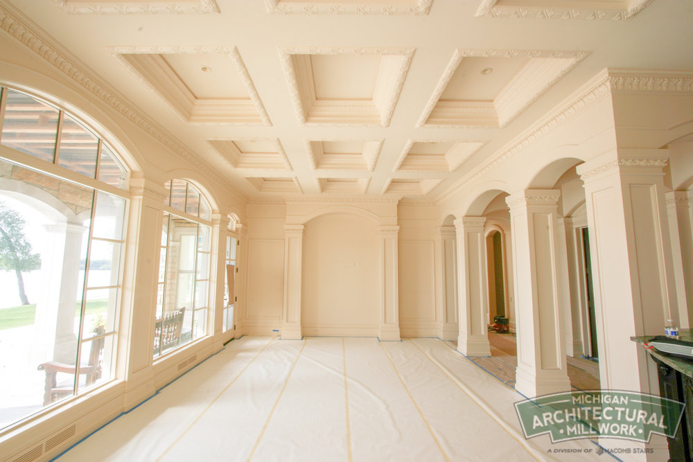 Michigan Architectural Millwork- Moulding and Millwork Photo-181.jpg