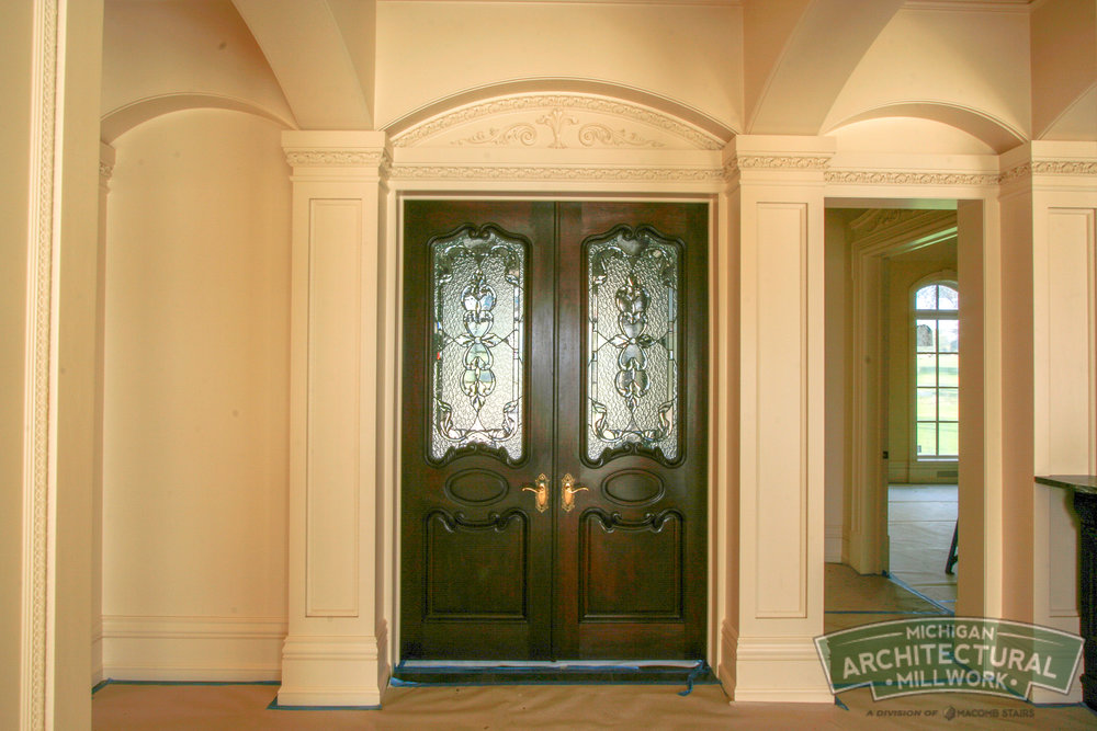 Michigan Architectural Millwork- Moulding and Millwork Photo-182.jpg