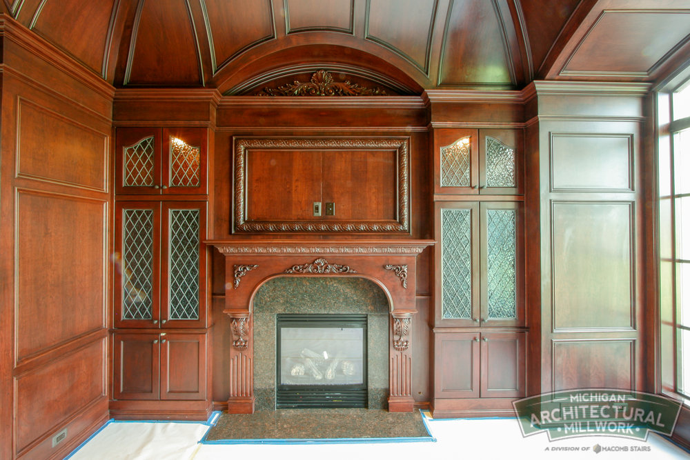 Michigan Architectural Millwork- Moulding and Millwork Photo-184.jpg