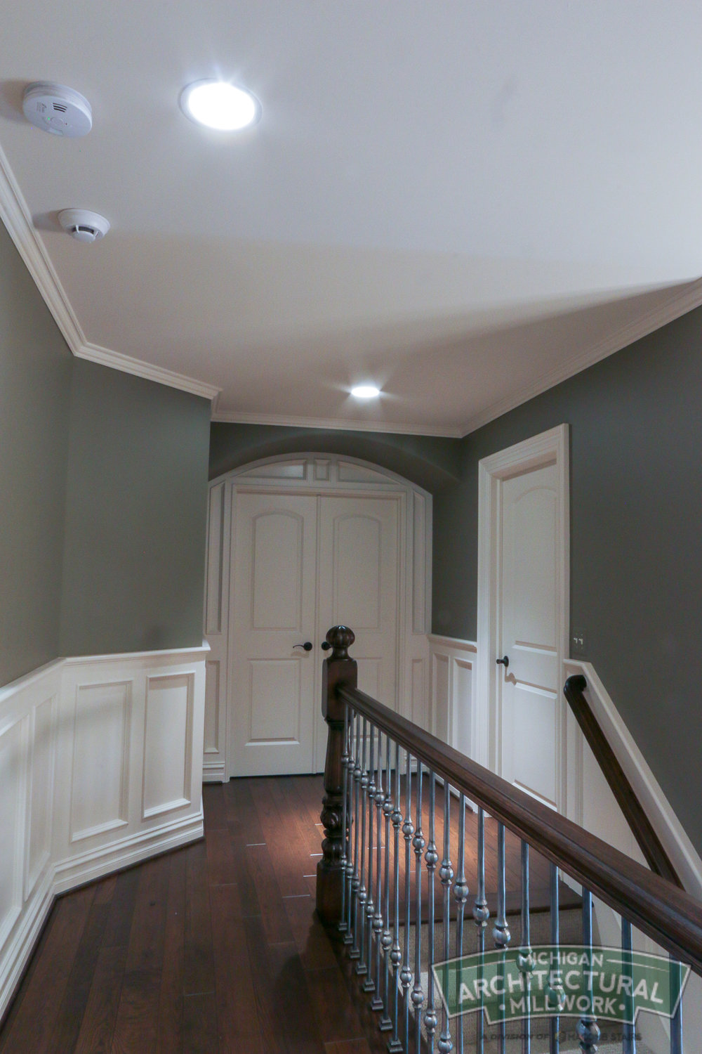 Michigan Architectural Millwork- Moulding and Millwork Photo-191.jpg