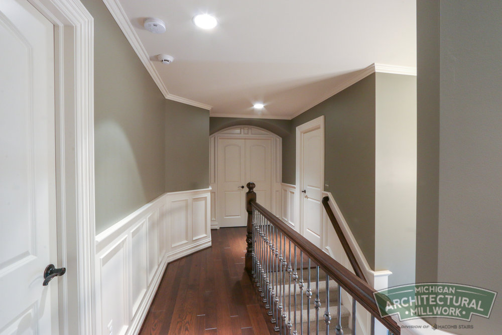 Michigan Architectural Millwork- Moulding and Millwork Photo-192.jpg