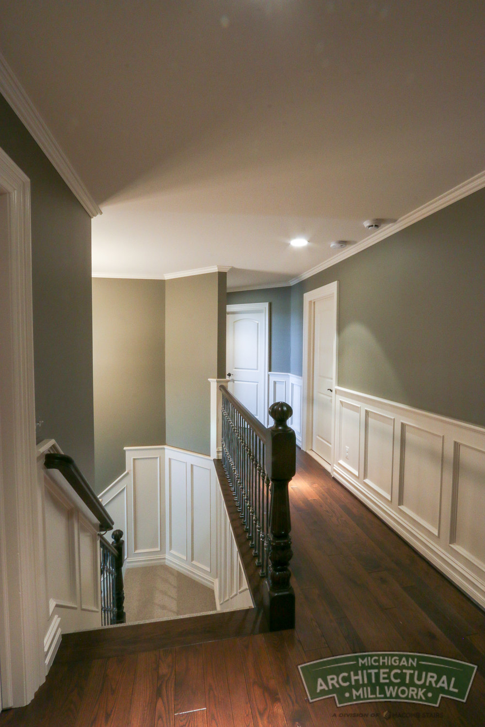 Michigan Architectural Millwork- Moulding and Millwork Photo-193.jpg