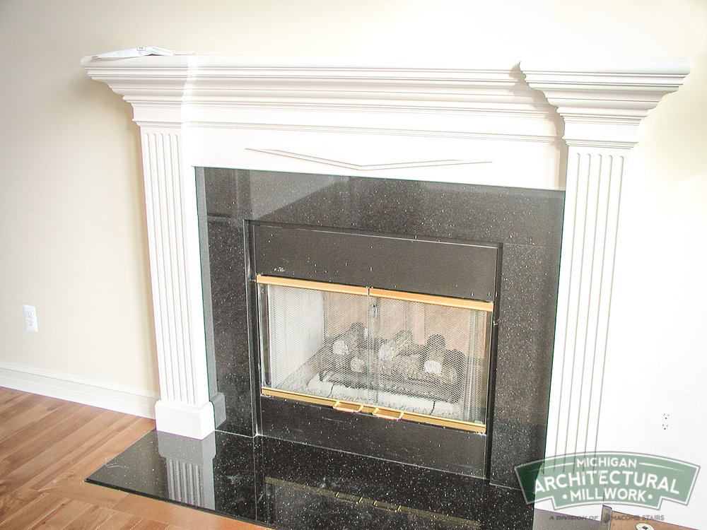 Michigan Architectural Millwork- Moulding and Millwork Photo-195.jpg