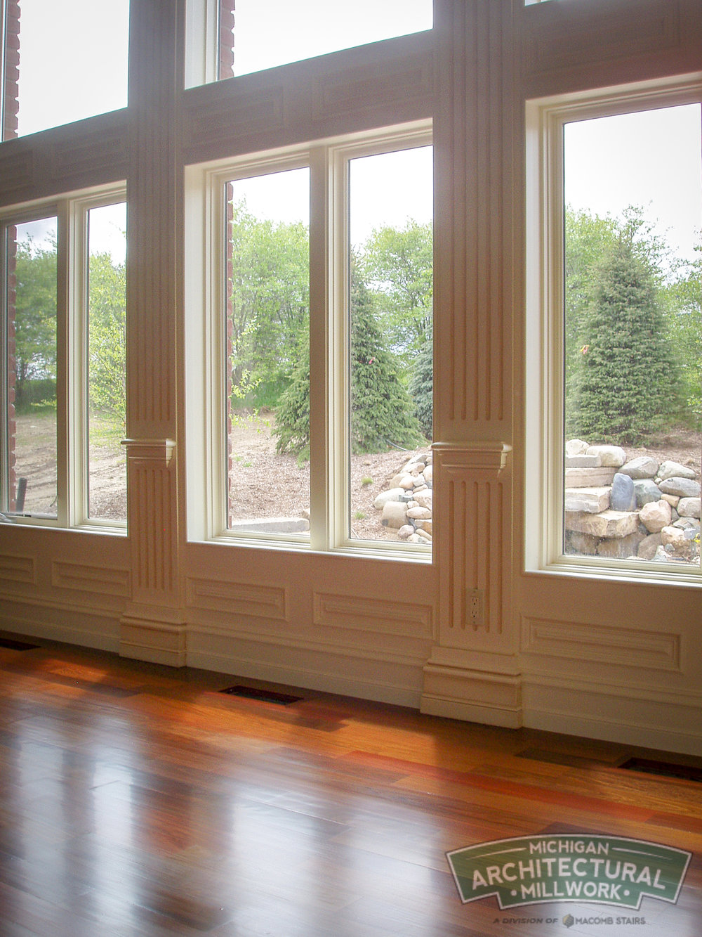 Michigan Architectural Millwork- Moulding and Millwork Photo-199.jpg