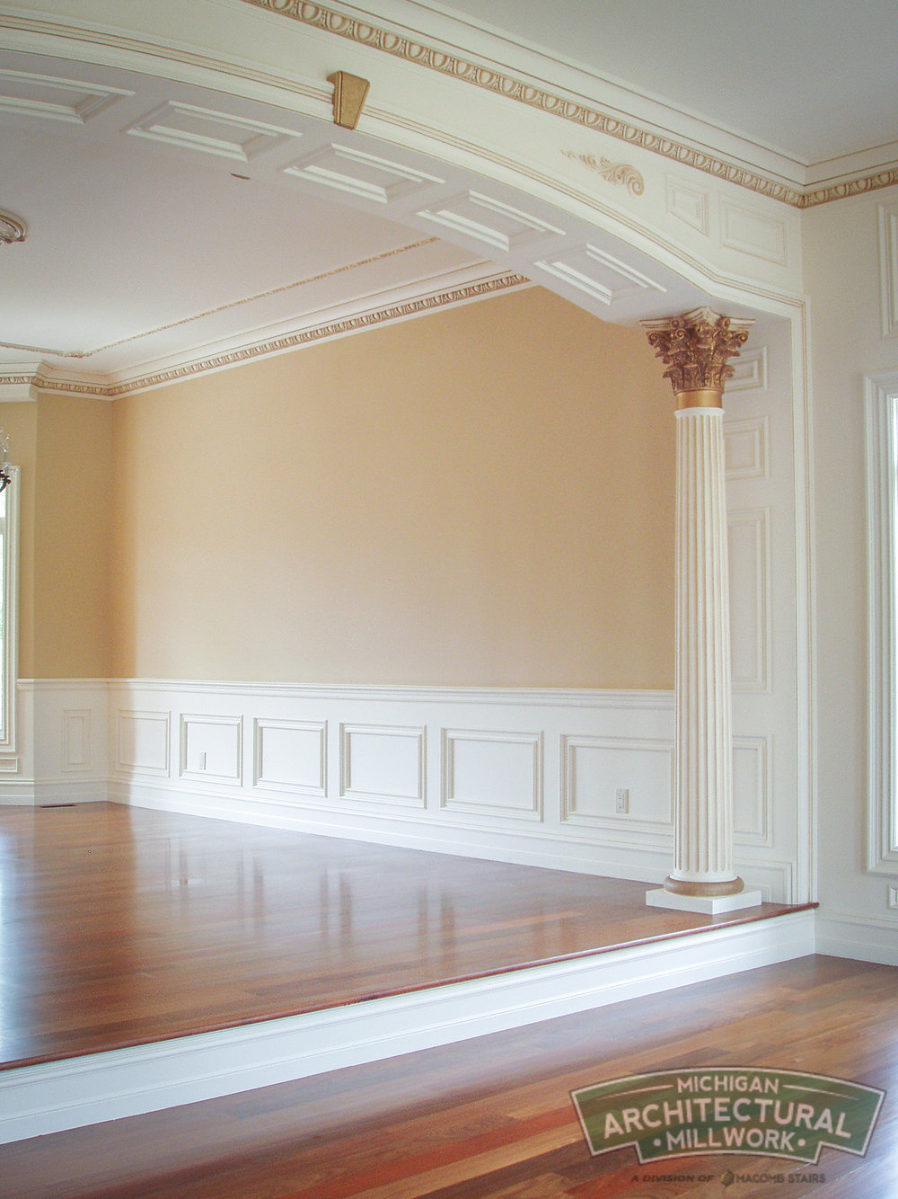 Michigan Architectural Millwork- Moulding and Millwork Photo-200.jpg