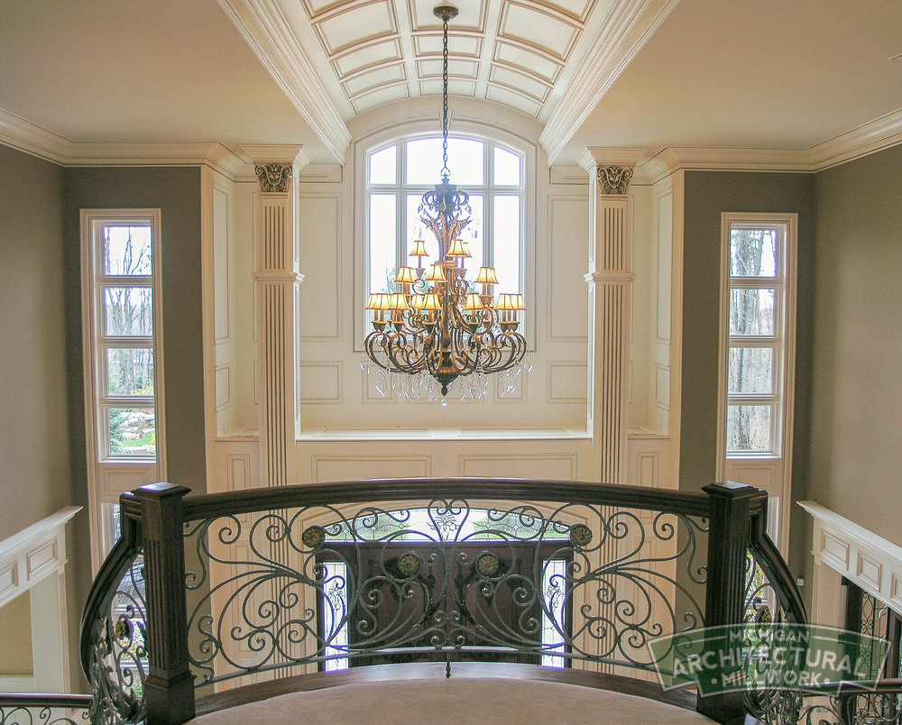 Michigan Architectural Millwork- Moulding and Millwork Photo-206.jpg
