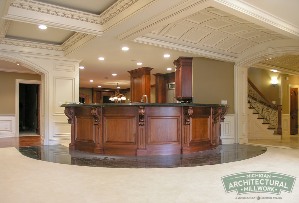Michigan Architectural Millwork- Moulding and Millwork Photo-209.jpg