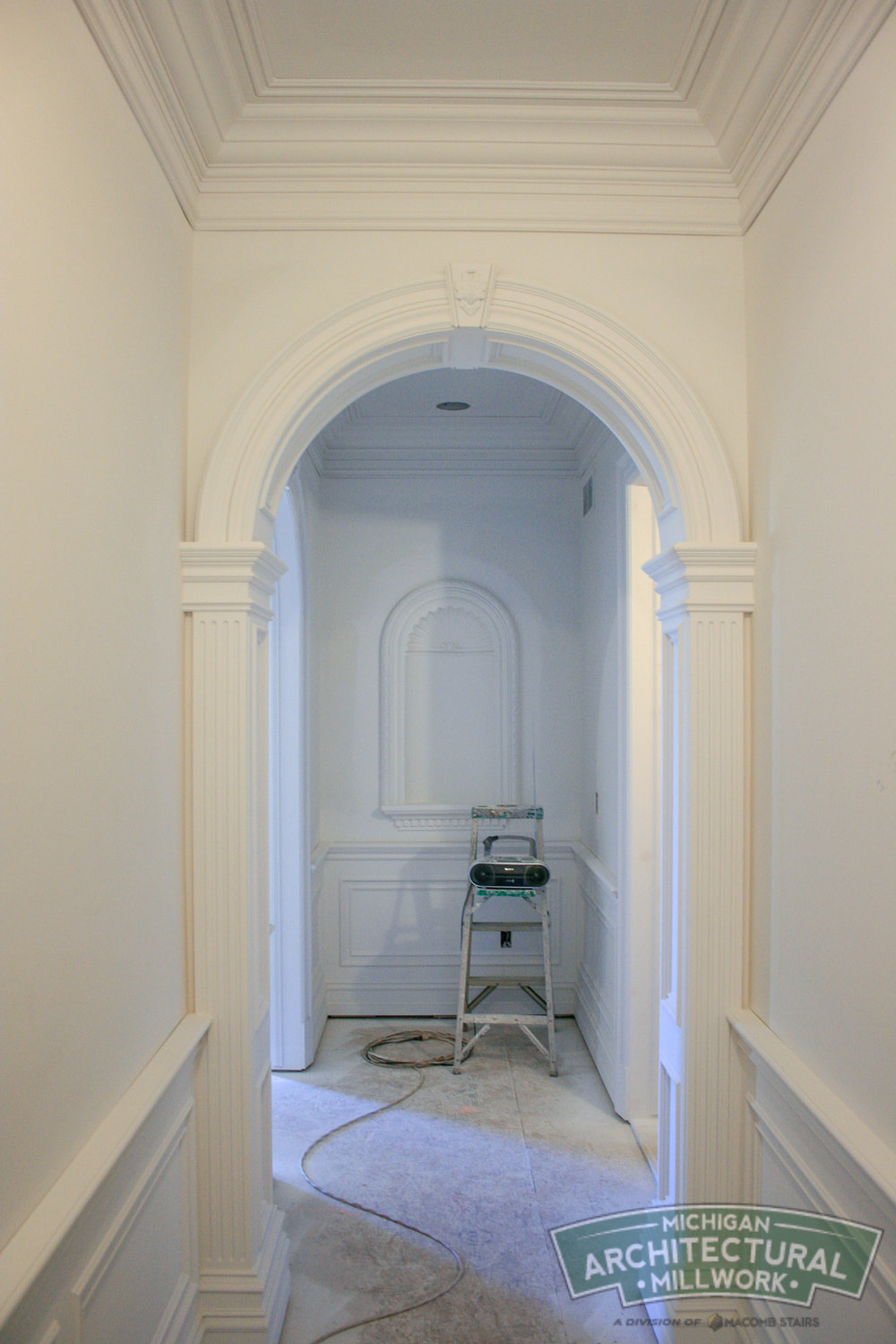 Michigan Architectural Millwork- Moulding and Millwork Photo-210.jpg