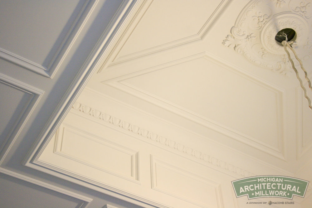 Michigan Architectural Millwork- Moulding and Millwork Photo-213.jpg