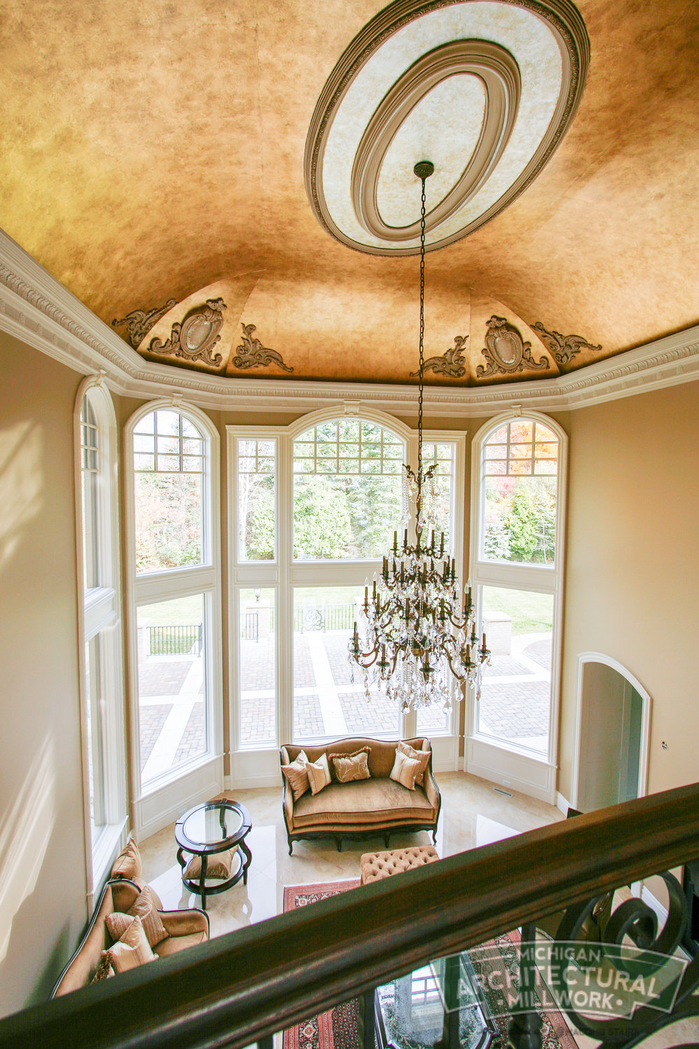 Michigan Architectural Millwork- Moulding and Millwork Photo-217.jpg