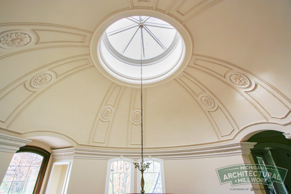 Michigan Architectural Millwork- Moulding and Millwork Photo-218.jpg