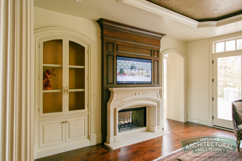 Michigan Architectural Millwork- Moulding and Millwork Photo-220.jpg