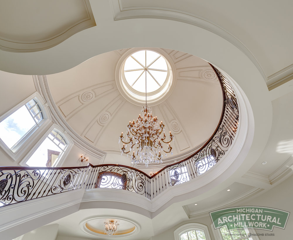 Michigan Architectural Millwork- Moulding and Millwork Photo-222.jpg