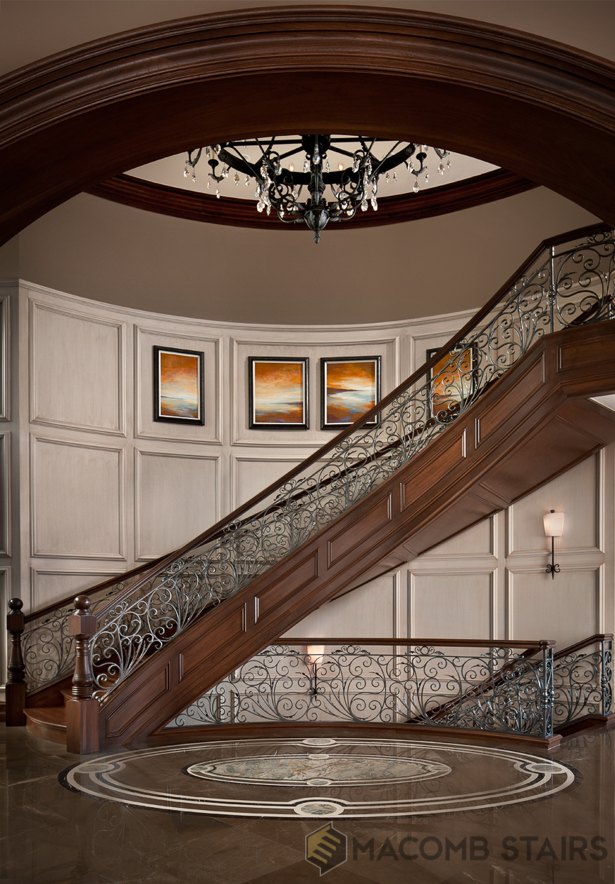 Macomb Stairs- Stair Photo-2.jpg