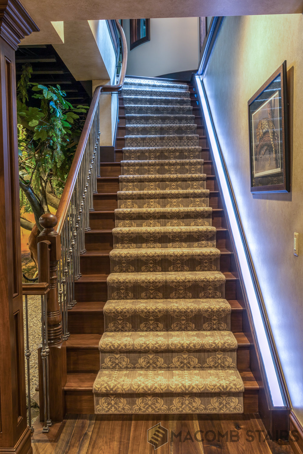 Macomb Stairs- Stair Photo-21.jpg