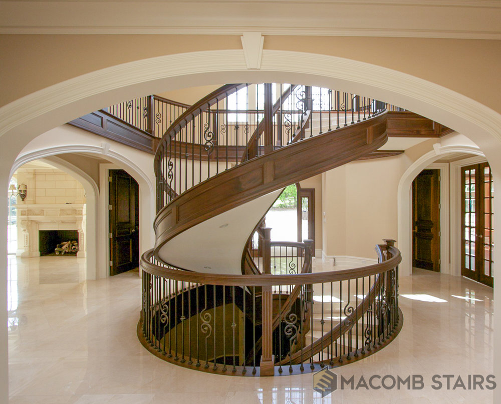 Macomb Stairs- Stair Photo-32.jpg