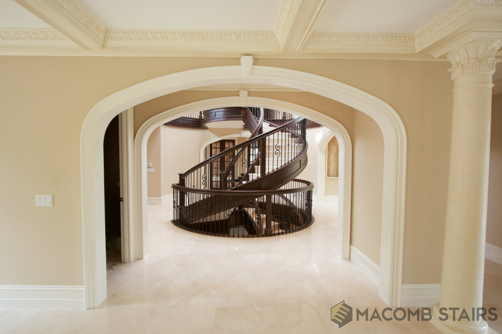 Macomb Stairs- Stair Photo-36.jpg