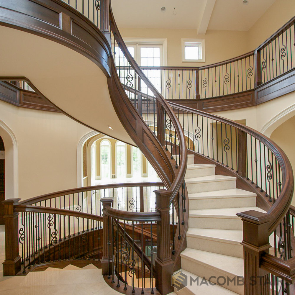 Macomb Stairs- Stair Photo-39.jpg