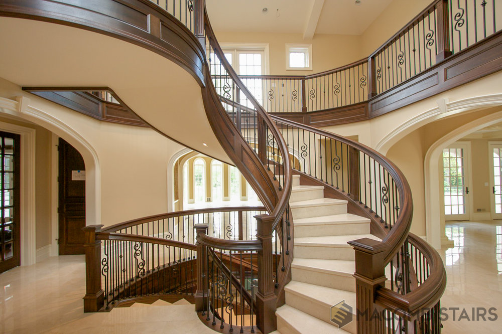 Macomb Stairs- Stair Photo-40.jpg