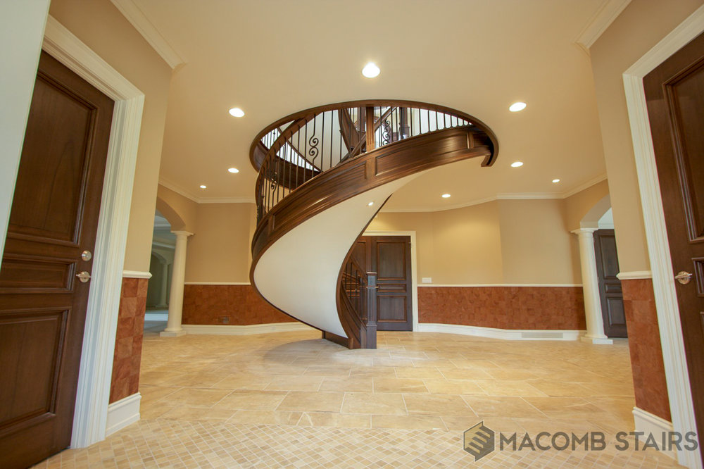 Macomb Stairs- Stair Photo-43.jpg