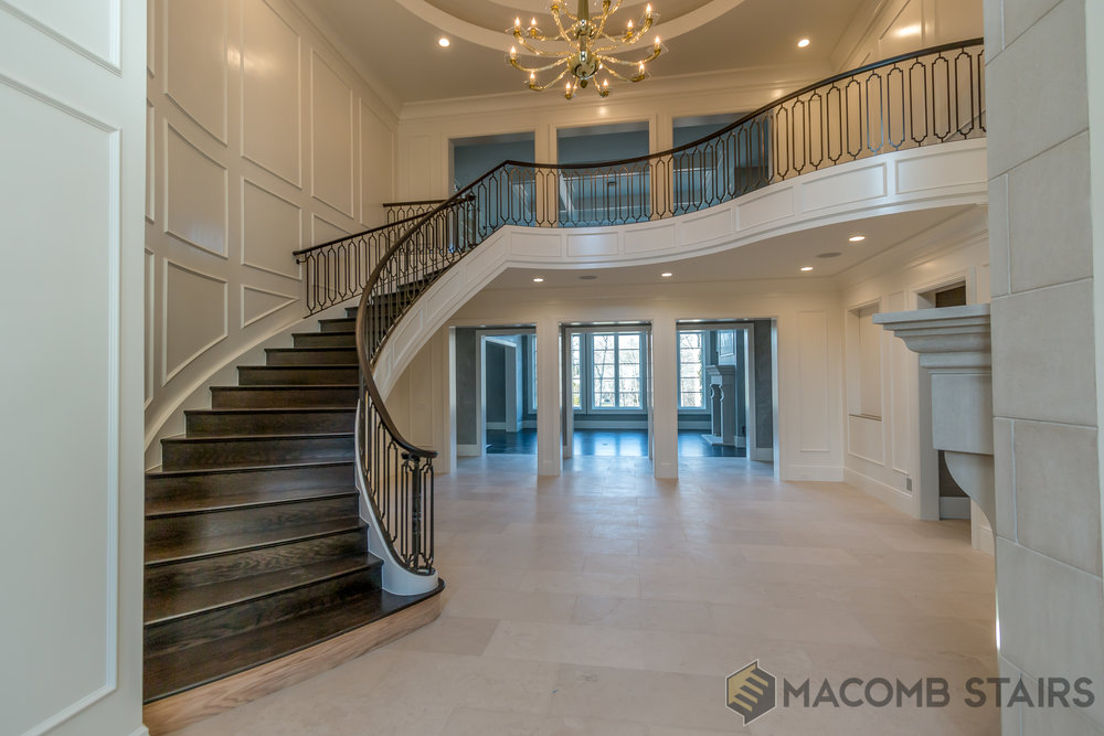 Macomb Stairs- Stair Photo-62.jpg