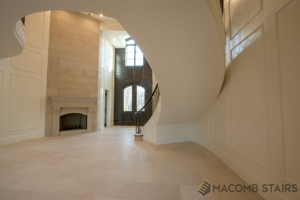 Macomb Stairs- Stair Photo-73.jpg
