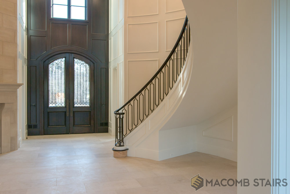 Macomb Stairs- Stair Photo-84.jpg