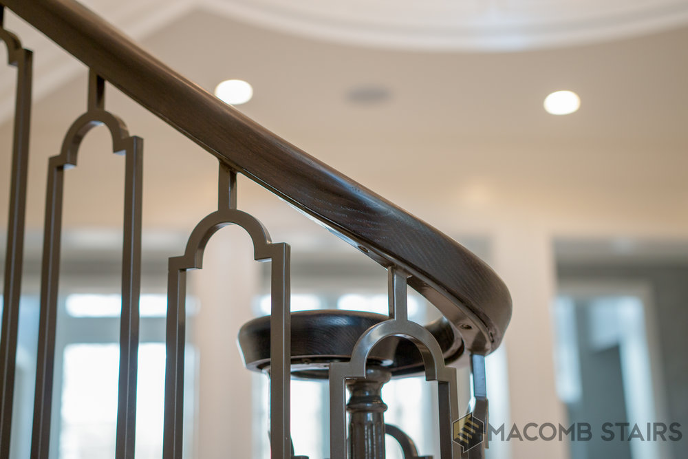Macomb Stairs- Stair Photo-91.jpg