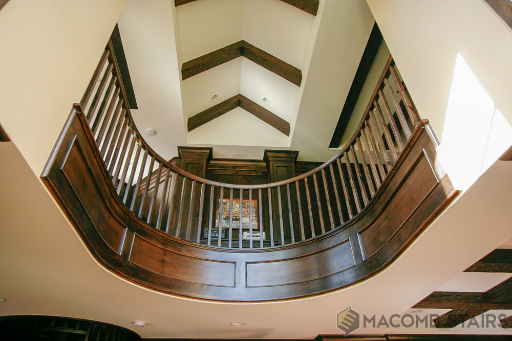 Macomb Stairs- Stair Photo-128.jpg