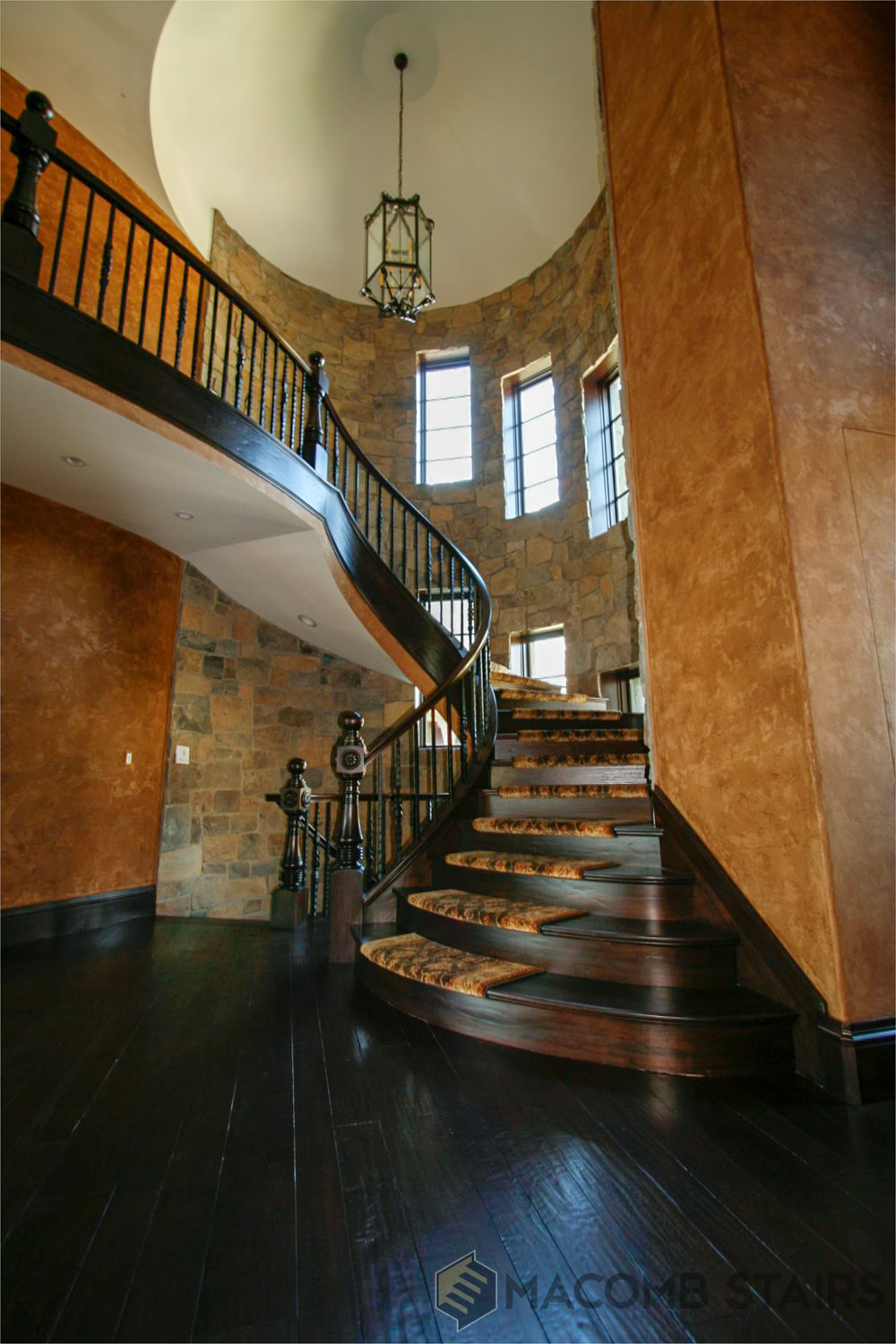 Macomb Stairs- Stair Photo-143.jpg