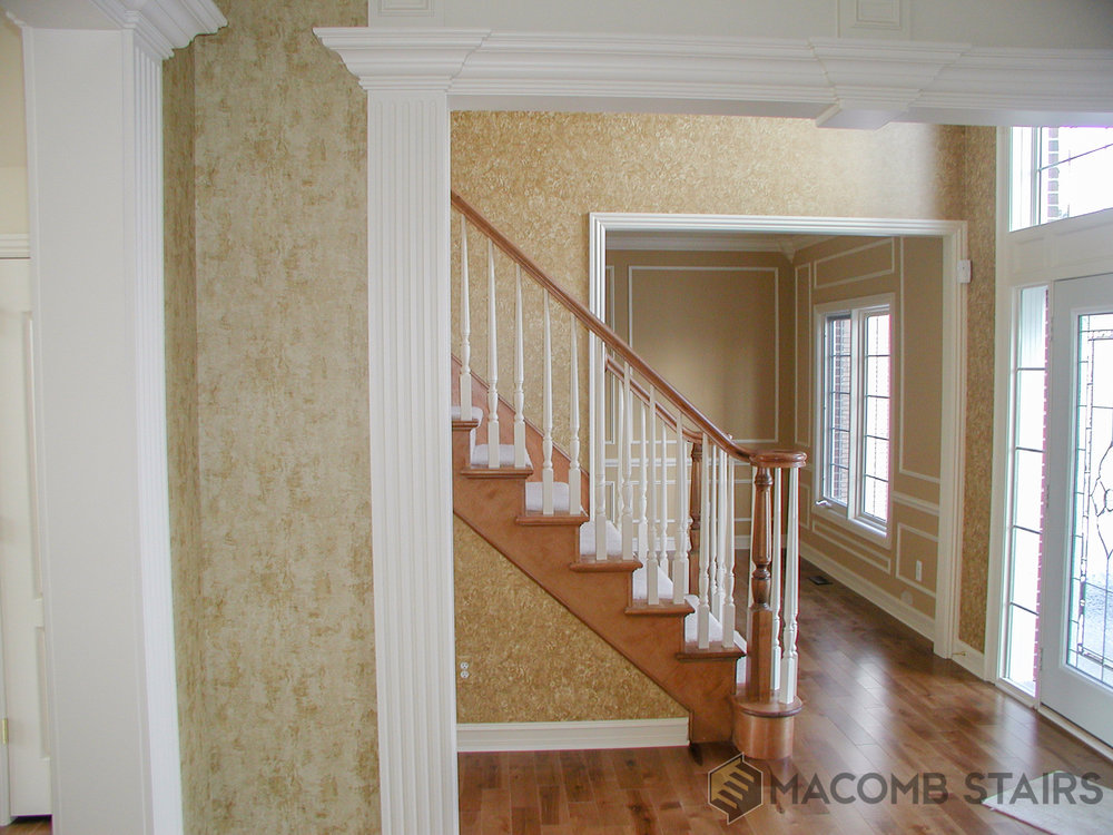 Macomb Stairs- Stair Photo-161.jpg