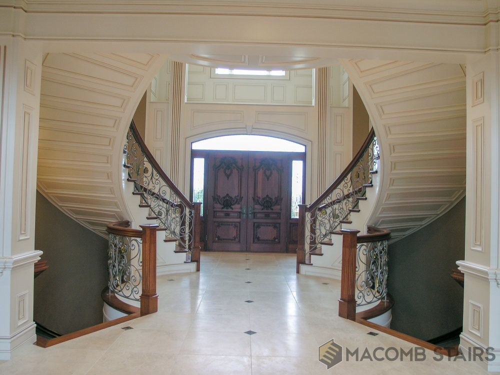 Macomb Stairs- Stair Photo-175.jpg