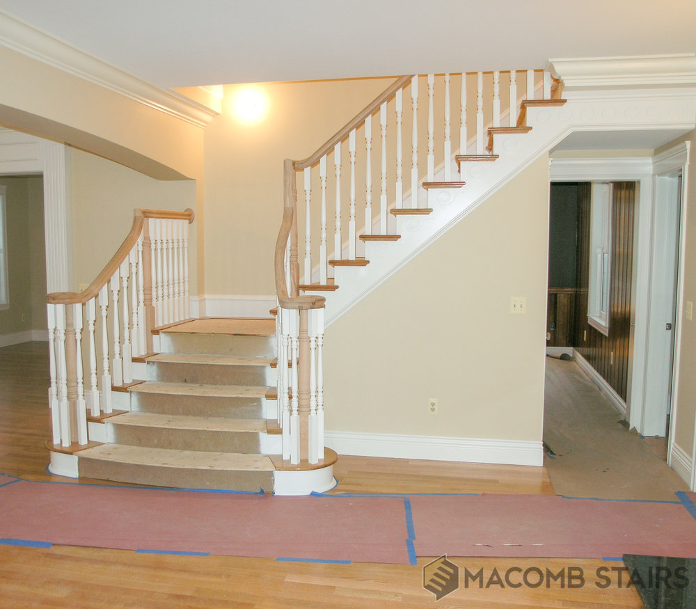 Macomb Stairs- Stair Photo-267.jpg