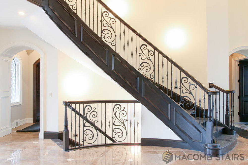 Macimb Stairs- Stair Photo-3-2.jpg