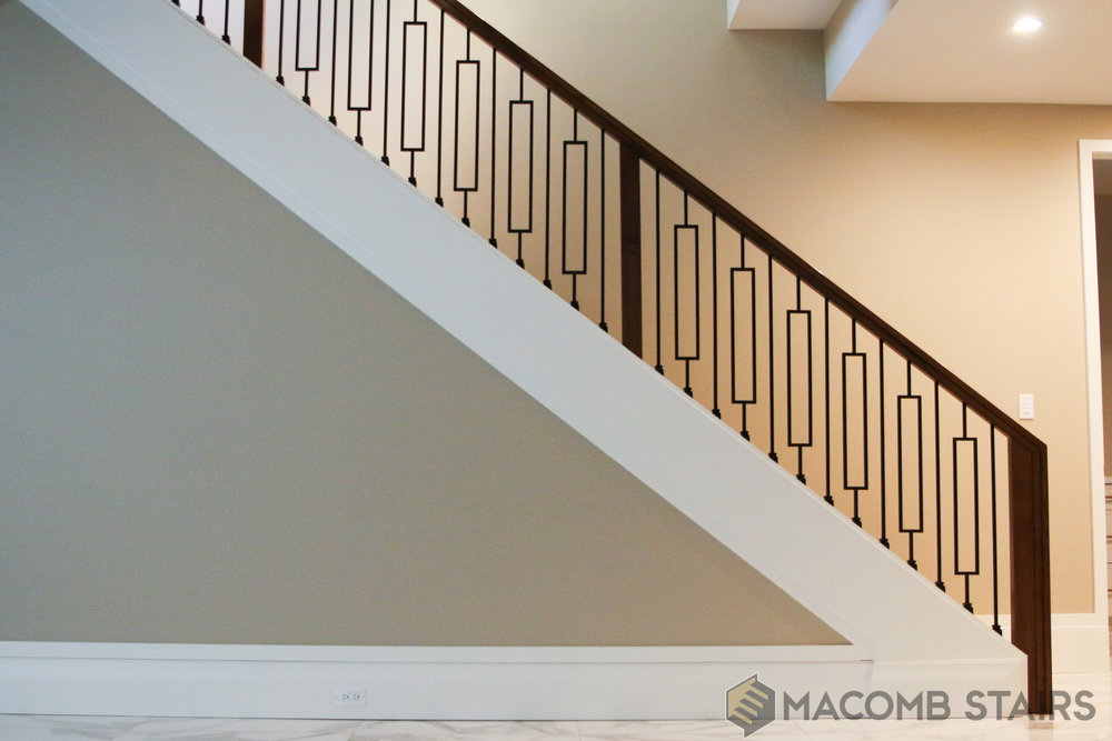 Macimb Stairs- Stair Photo-5.jpg