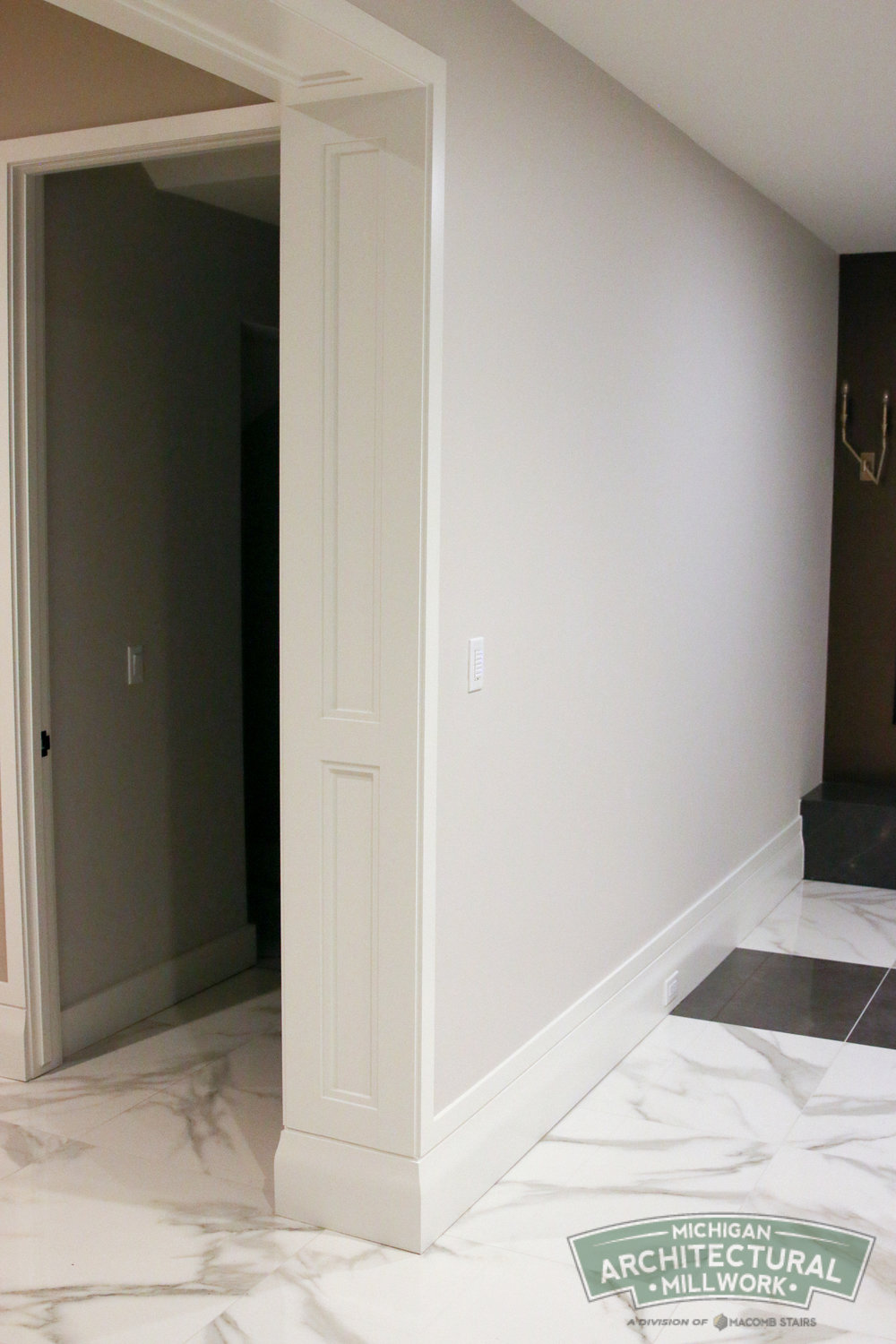 Michigan Architectural Millwork- Moulding and Millwork Photo-2.jpg