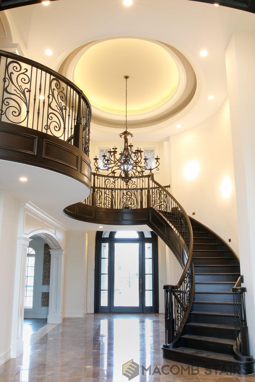 Macomb Stairs- Stair Photo-1-2.jpg