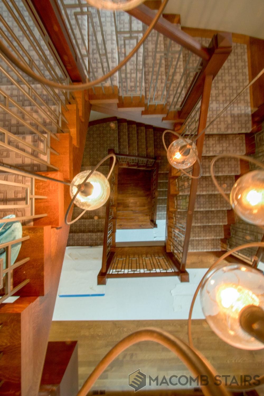 Macomb Stairs- Stair Photo-256.jpg