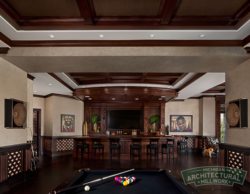 Michigan Architectural Millwork- Moulding and Millwork Photo-45.jpg