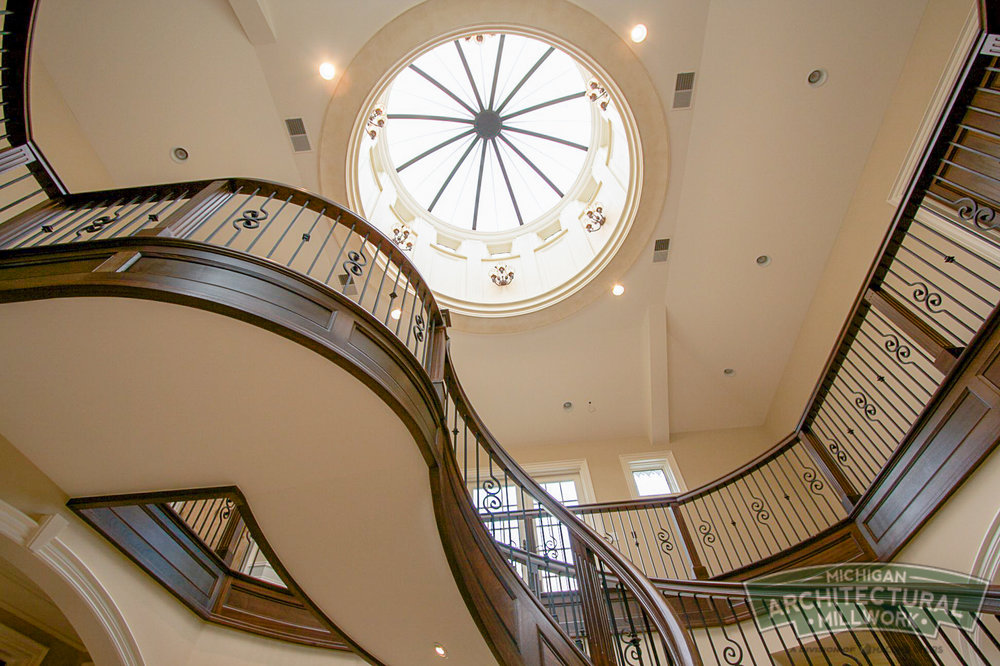 Michigan Architectural Millwork- Moulding and Millwork Photo-96.jpg